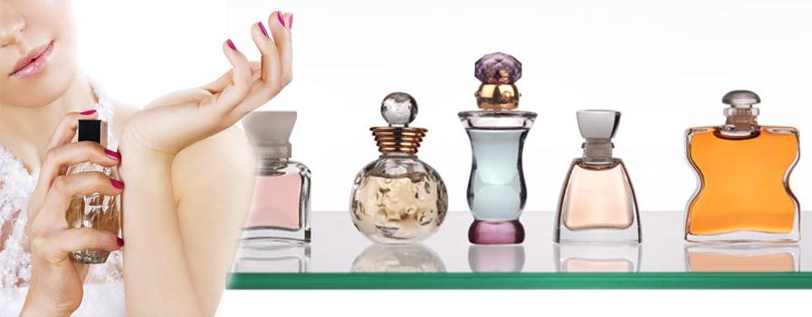 Perfume shop online usa