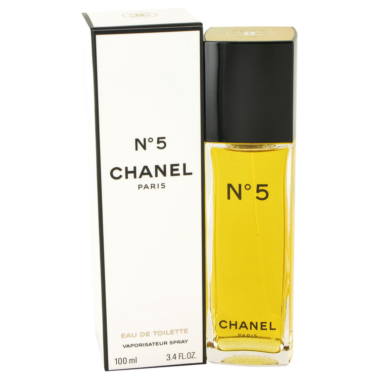 chanel no 5 price. published at 750 × in chanel chanel no 5 price